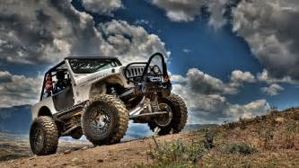 cool pictures jeep wrangler hd widescreen wallpapers 48
