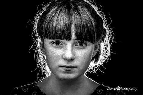 Portrait Studio by Maann Photography Photography Studio Cork Portrait