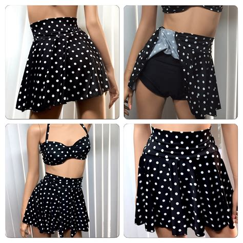 skirt high waisted skirted bottom skirt