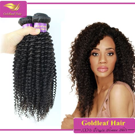 darling weaves all names types of human hair kenya types of human hair kenya