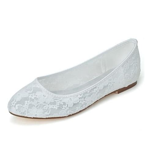 S Wedding Flats by S Wedding Shoes Nz Toe Flats Wedding