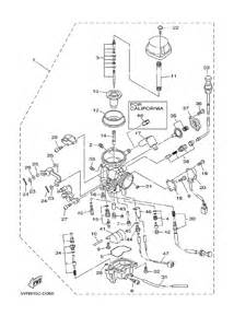 yamaha road wiring diagram yamaha free engine image for user manual