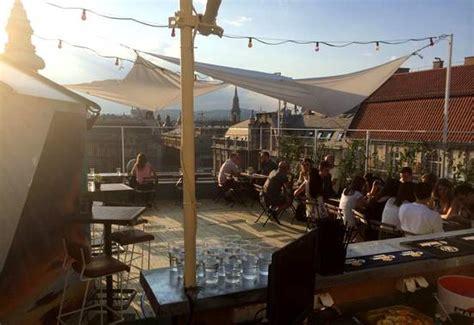 tip top bar les 5 meilleurs bars rooftop de budapest liligo com