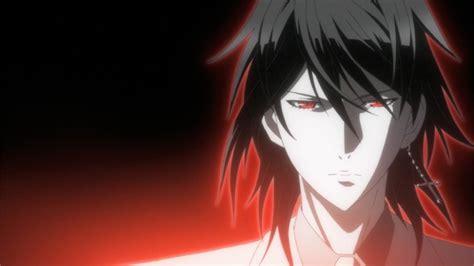anime noblesse production i g crea un corto animado del manhwa noblesse