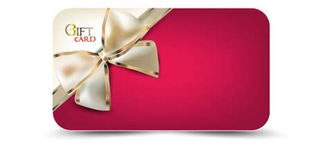 Gift Cards For Small Businesses - gift cards 4 reasons small businesses should offer them