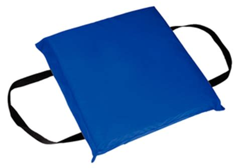 floating seat cushion meaning lines rings buoys hooks floating seat cushions