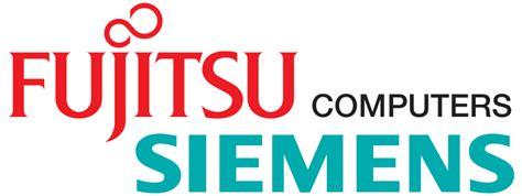 fujitsu logo file fujitsusiemens logo svg