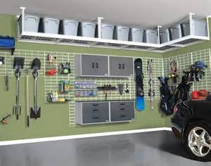 Cool Garage Storage by 17 Best Ideas About Cool Garages On Pinterest Garage
