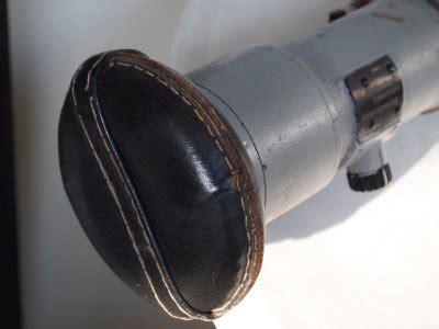 Telescope Zeiss 3 1244 Aomc Usa R Ca rarity german wehrmacht ww2 artillery range finder em 1m r36 zeiss blc ebay