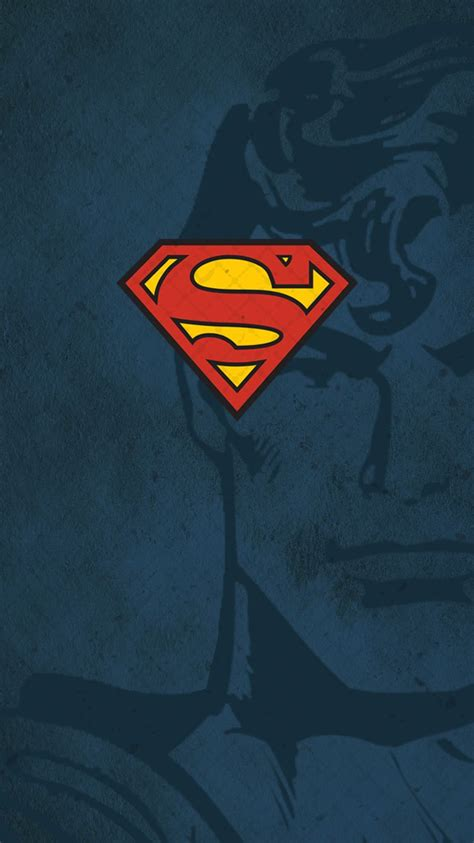 wallpaper iphone 6 hd superman superman 01 iphone 6 dc comics iphone wallpapers