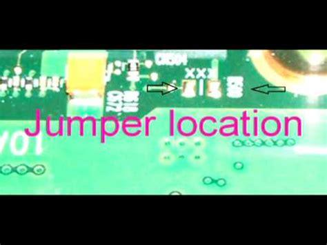 reset bios toshiba c850 toshiba satellite l305d a205 a215 xxx b500 jumper location