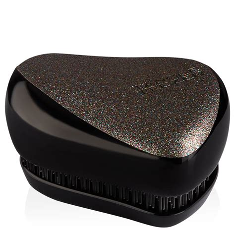 Infusion Hair Styler Brush by Styler Priss 248 K Gir Deg Laveste Pris