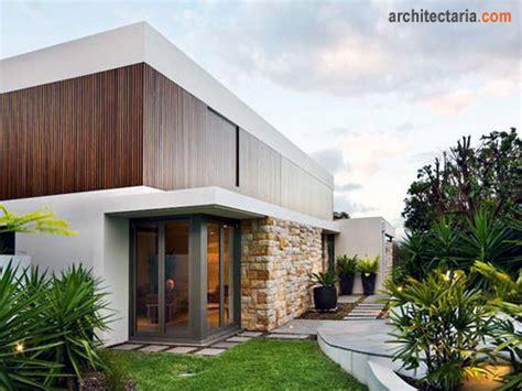 house exterior design photo library mempercantik dinding eksterior rumah dengan pasangan batu