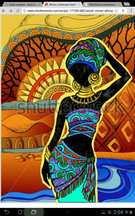 african american art themes 25 best ideas about african art on pinterest african
