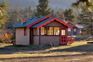 tiny town cabins updated 2017 prices cground