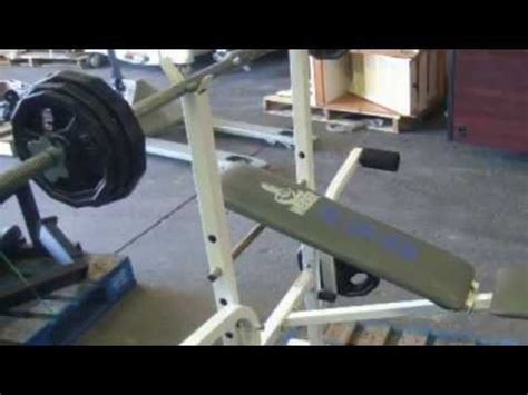 weider 170 weight bench free weider 170 weight bench mp3 download 12 32 mb