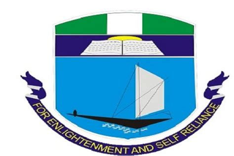 Uniport Mba by Education News Opportunities And Information Portal