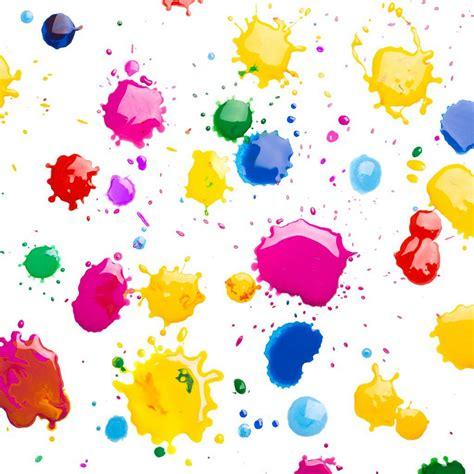 manchas de pintura manchas de pintura colours pinterest