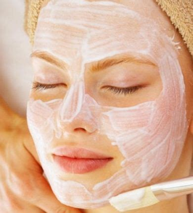 Obat Alami Kulit Wajah Kering cara merawat kulit wajah kering dengan masker wortel