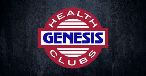 genesis health club leavenworth genesis health clubs leavenworth leavenworth ks