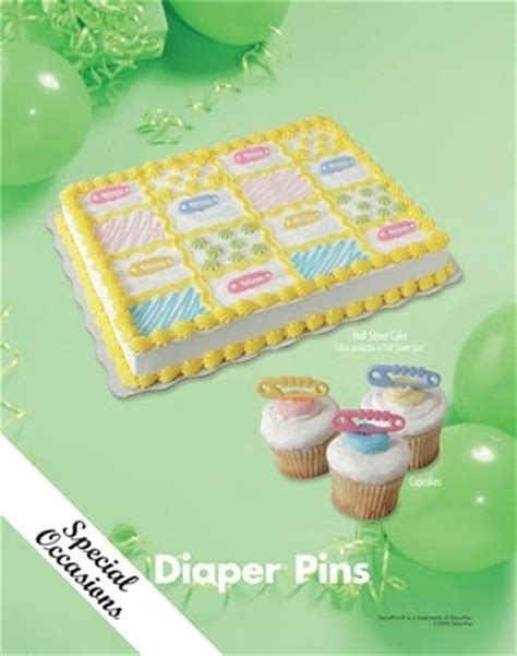 Sams Club Baby Shower Cakes by Sam S Club Baby Shower Cake Throwing Bro S Baby Shower
