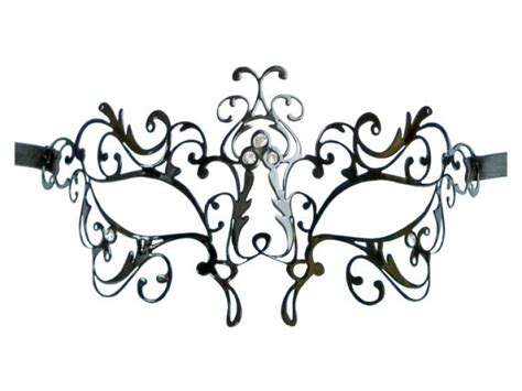 masquerade template masquerade mask stencil cliparts co