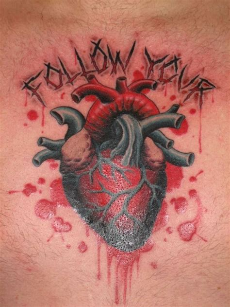 real tattoo designs real tattoos askideas