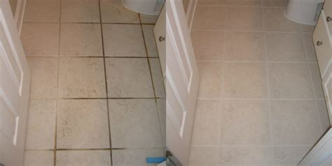 cleaning ceramic tile floors houses flooring picture ideas