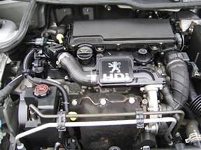 Motor Peugeot 206 Peugeot 206 1 4hdi Tuningm 246 Glichkeiten Seite 3 Motor