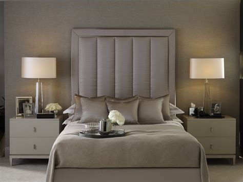 modern chic bedroom 25 best ideas about modern chic bedrooms on pinterest modern bedroom decor modern