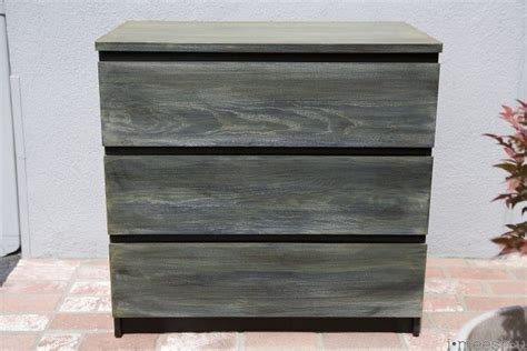 chalk paint muebles ikea painting an ikea malm dresser w ascp to get a restoration