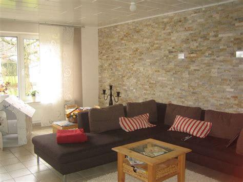 verblender innen steinwand wohnzimmer riemchen verblender innen wohnzimmer