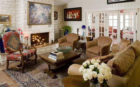 blair house inn 187 texas