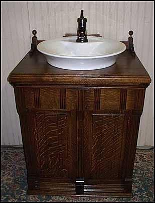 Vintage Bathroom Vanity Sink Cabinets Jqtojmwm Vintage Bathroom Vanity Cabinet
