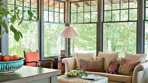 lake house decorating ideas southern living design 180 176 views lake house decorating ideas southern