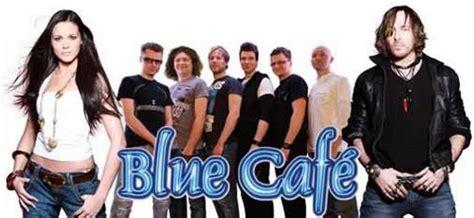 blue cafe pin blue cafe on
