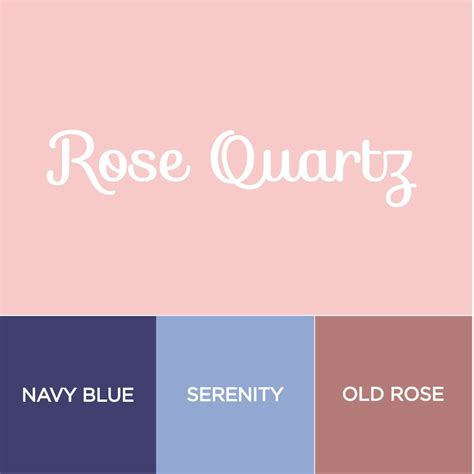 serenity color classic and chic wedding colors using the pantone colors