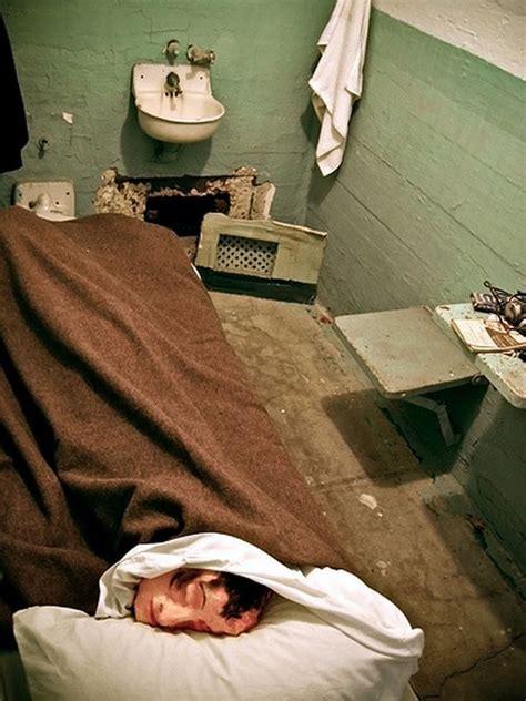 112 best images about alcatraz on pinterest islands san francisco tours and prison