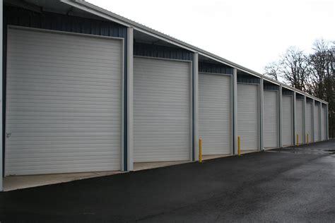 boat and rv storage facilities rv storage in albany oregon