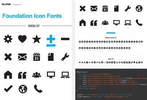 font design responsive 32 best icon design images on pinterest icon design