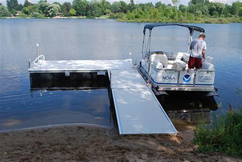 pontoon boats for sale near grand rapids mi used boat dock michigan autos post