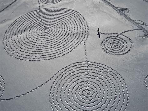 walking in circles walking in circles inspire daily