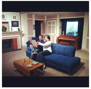 Living Room Sets Ny 1000 Images About Tv Set Rooms On Popular