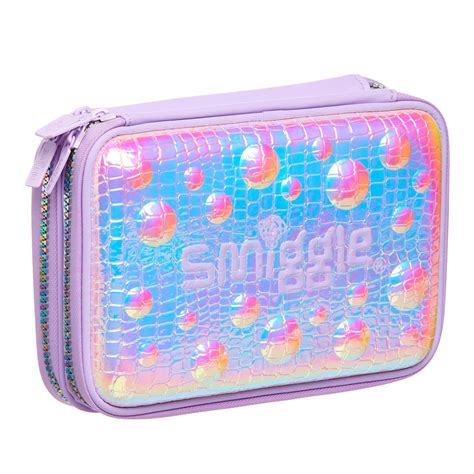 Smiggle I Hardtop Pencil pizazz up hardtop pencil smiggle wishlist craft