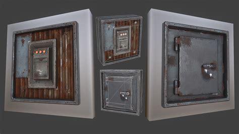 dropbox rust rust devblog 159