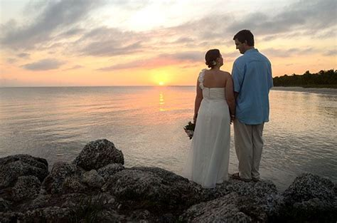Pin by a simple wedding in key west on simple key west weddings pin