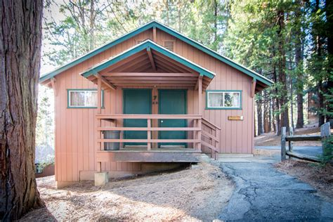 Mountain View Cabin by Mountain View Cabin Exterior Calvin Crest