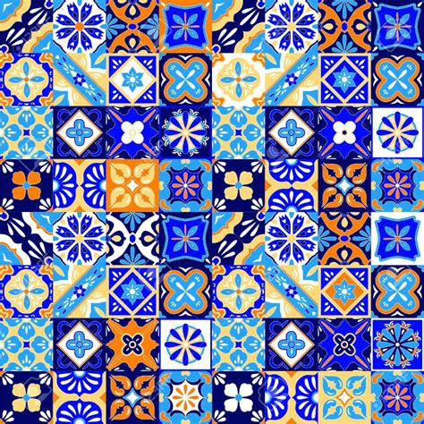 Tiles blue and white spanish tile view in gallery blue and white spanish tile blue and white