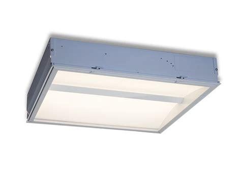 Commercial Recessed Lighting Fixtures Indoor Recessed Fixtures Commercial Led Lighting Controls Lights And Ls