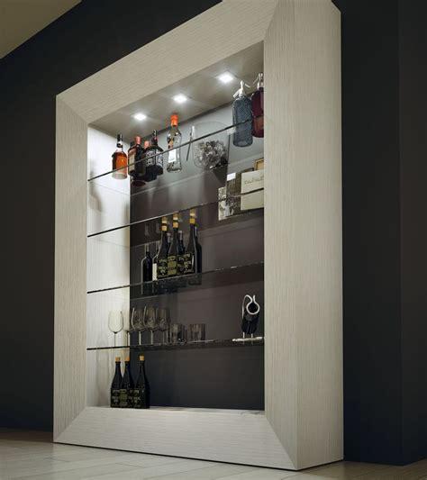barras de bar casa en  decoracion barra de bar en